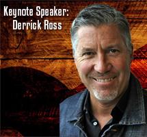 CMAO_Keynote_DerrickRoss_web2