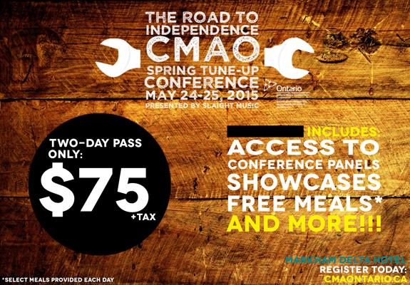 CMAO_TicketDrive_Horizontal
