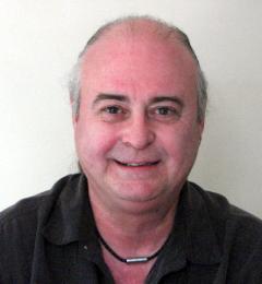 Steve Parker | Media BemBem Inc. - Country Music ...